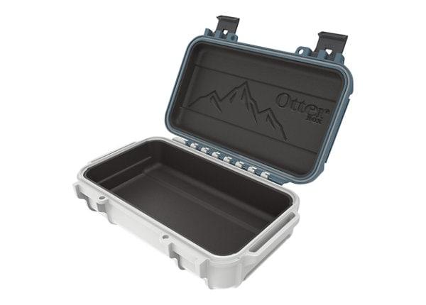 OtterBox DryBox 3250 - case