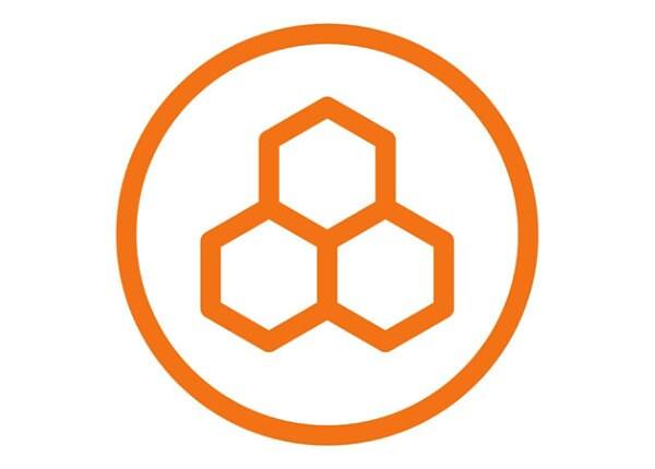 Sophos UTM Software FullGuard Plus - subscription license (3 years) + 24x7