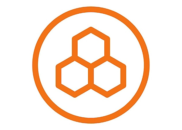 Sophos UTM Software FullGuard Plus - subscription license (2 years) + 24x7