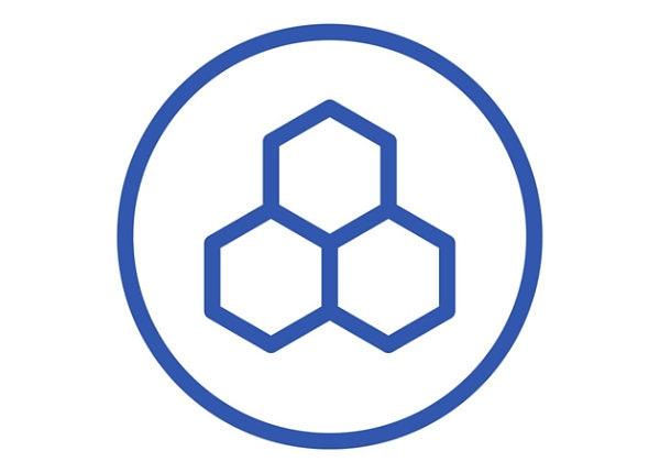 Sophos UTM Software FullGuard Plus - subscription license renewal (2 years)