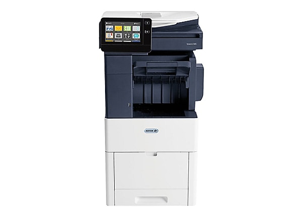Xerox Versalink C605 Color Multifunction Printer 55ppm