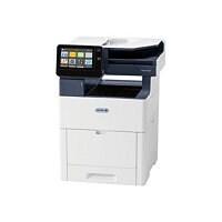 Xerox VersaLink C605/YXF - multifunction printer - color