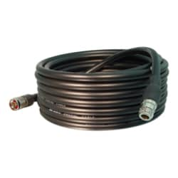Hawking antenna extension cable - 30 ft