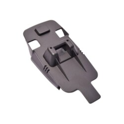 Tailwind PEDPack POS terminal mount backplate