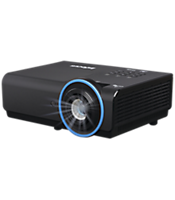 Browse InFocus Office Projectors