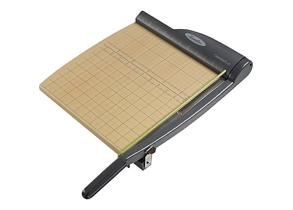 Swingline ClassicCut Pro Guillotine Trimmer - cutter
