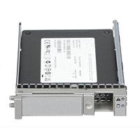 Cisco Enterprise Value - solid state drive - 480 GB - SAS 12Gb/s