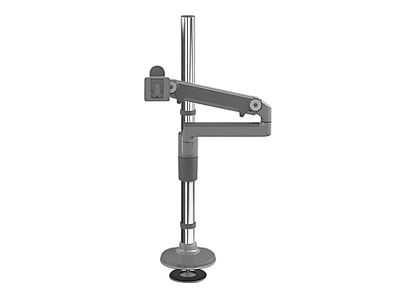 Humanscale M/FLEX M8 - mounting kit