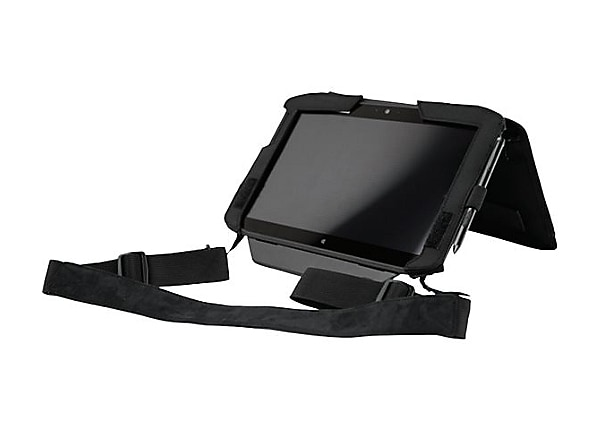 Xplore Work Anywhere Kit - tablet PC protective sleeve
