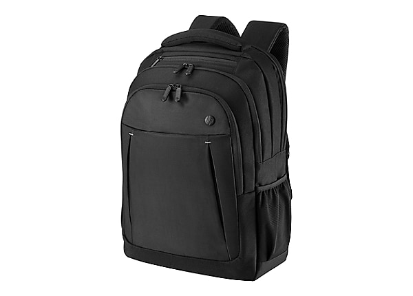 HP Business Backpack notebook carrying backpack