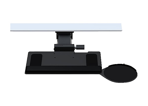 Humanscale 5G Keyboard System - mounting kit
