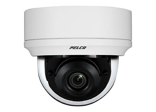 Pelco Sarix IME Series IME329-1IS - network surveillance camera