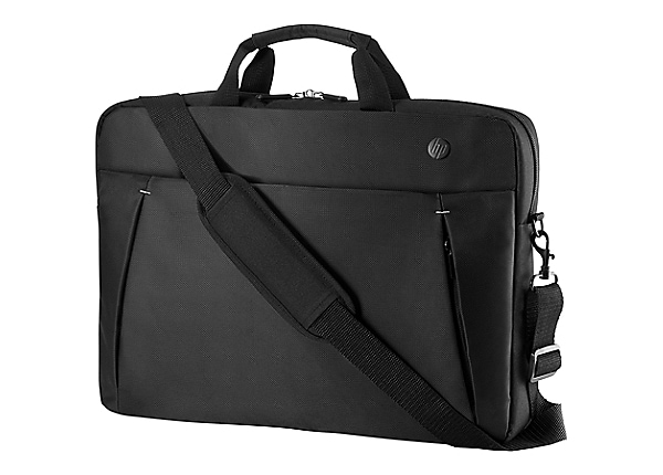 HP Business Slim Top Load notebook carrying case
