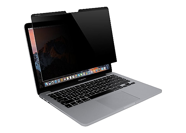 Kensington MP15 Privacy Screen for MacBook Pro - notebook privacy filter