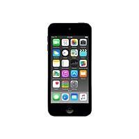 Apple iPod touch - lecteur numérique - Apple iOS 12