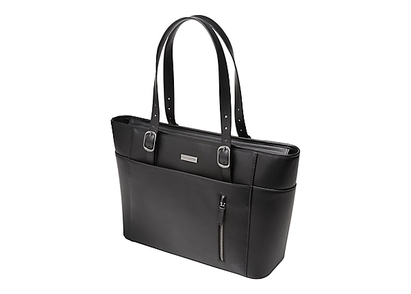 Kensington Laptop Tote LM670 - notebook carrying case