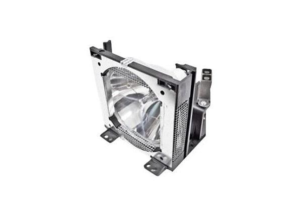 Buslink XPSH005 - projector lamp