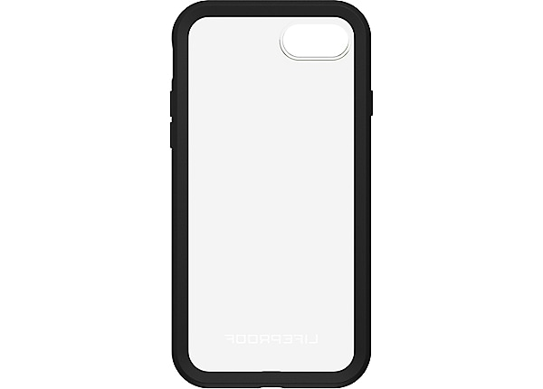 OtterBox Slam Night Flash Pro Case for iPhone 7 - 20 Pack