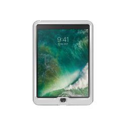 """OtterBox NUUD Case for 10.5"""" Apple iPad Pro - Black"""