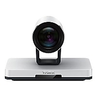 Yealink VCC22 - conference camera