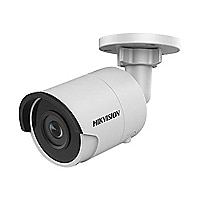 Hikvision EasyIP 3.0 DS-2CD2055FWD-I - network surveillance camera
