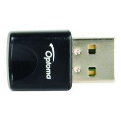 Optoma WUSB - network adapter