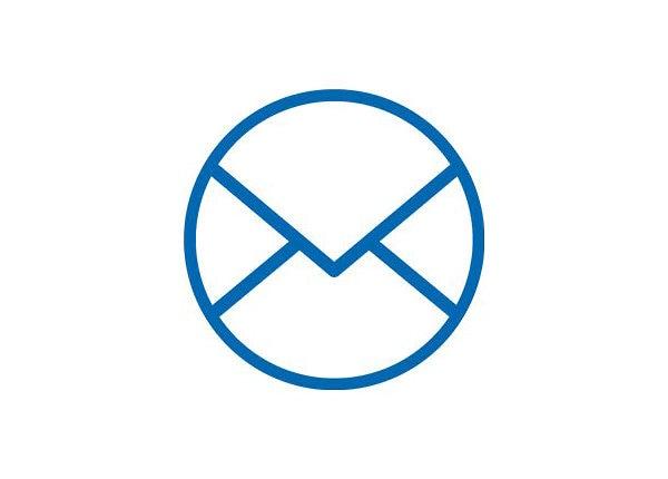 Sophos Sandstorm for Email Protection Advanced - subscription license renew