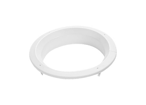 Chief CPA640W Decorative Tile Ring - mounting component