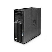 HP Z640 ZC3.4 512/128 LINUX