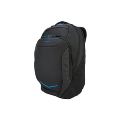 "TARGUS 15.6"" SPORTY BACKPACK-DUP"
