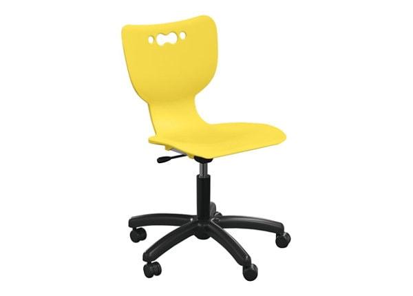 MooreCo Hierarchy - chair