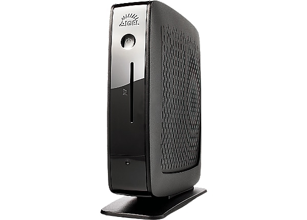 IGEL IZ3-RFX Zero Client 2GB RAM 4GB HD Linux