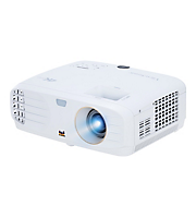 Browse ViewSonic Projectors
