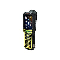 Honeywell Dolphin 99EXni - data collection terminal - Win Embedded Handheld