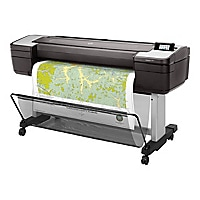 HP DesignJet T1700 PostScript - large-format printer - color - ink-jet
