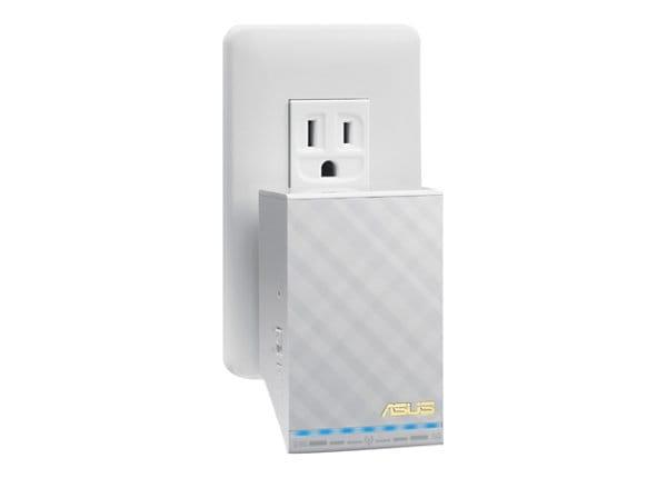 ASUS RP-AC52 - Wi-Fi range extender