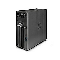 HP Z640 ZD2.2 512/64