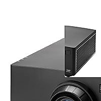 Christie GS Series DWU599-GS - DLP projector - LAN