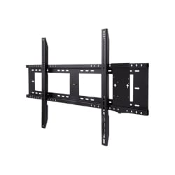 ViewSonic WMK-047-2 - wall mount