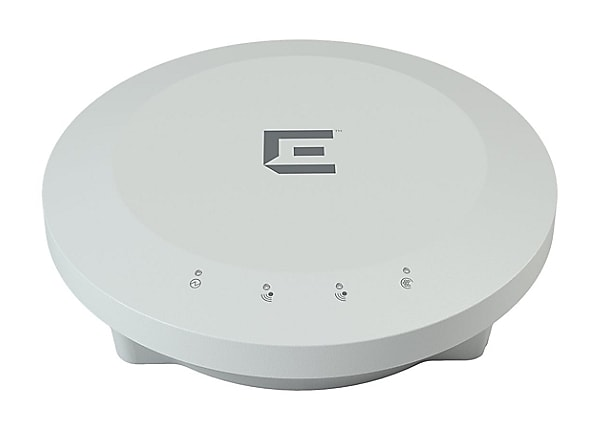 Extreme Networks ExtremeWireless 3915i Indoor Access Point - wireless acces