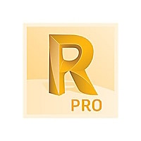 Autodesk Robot Structural Analysis Professional - Subscription Renewal (3 y