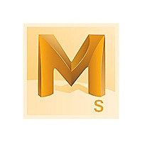 Autodesk Moldflow Synergy 2018 - subscription (2 years) - 1 seat