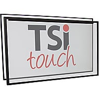 "Samsung TSItouch 55"" LCD Overlay 10 Point Touch"
