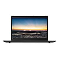 "Lenovo ThinkPad P52s - 15.6"" - Core i5 8350U - 16 GB RAM - 512 GB SSD"