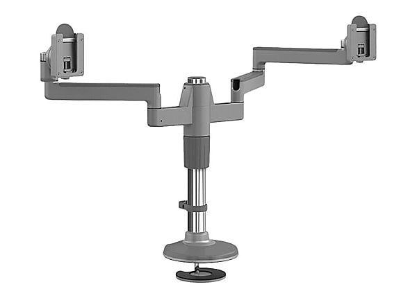 Humanscale M/FLEX M2 - mounting kit