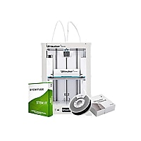 TEQ ULTIMAKER 3 EXTENDED W/STEM ELEM