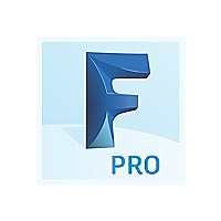 Autodesk FormIt 360 Pro - Subscription Renewal (3 years) + Advanced Support
