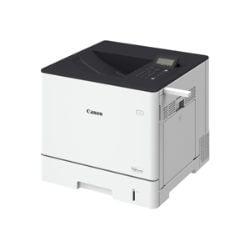 Canon imageCLASS LBP712Cdn - printer - color - laser