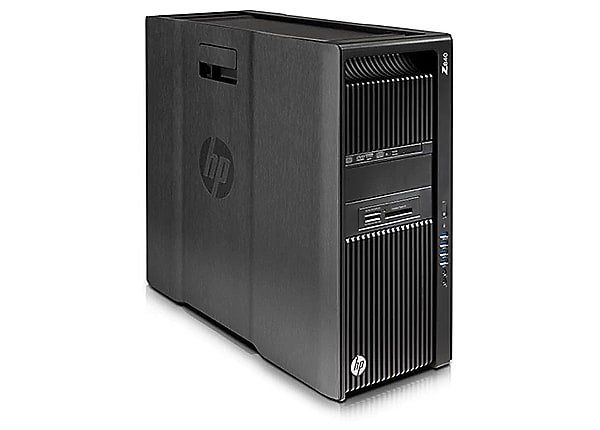 HP Z840 ZD2.2 4/128
