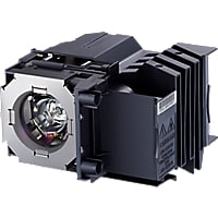 Canon RS-LP07 - projector lamp